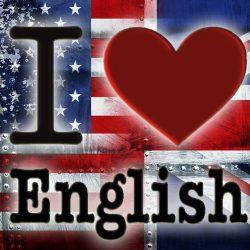 I-Love-Learning-English1.jpg